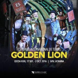 afis-festival-gloden-lion-ucraina