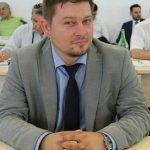 Cristian Videscu: Cum își împart liberalii ciolanul. Angajări fără număr și indemnizații cât mai mari