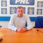 """Florin Mariș (PNL Arad): """"Fifor, Căprar și echipa PSD – niște incompetenți care se fac de râs"""""""