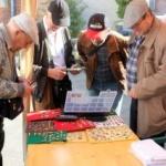 Colecționari din țară și străinătate, la Arad