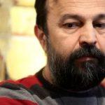 Ioan Gyuri Pascu a murit la vârsta de 55 de ani