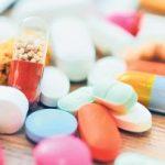 PSD a lansat o petiţie publică pentru ieftinirea medicamentelor
