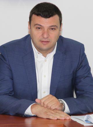 """Sergiu Bîlcea: """"Contractul cu firma RETIM poate fi reziliat"""""""