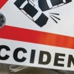 Doi soţi au murit după ce s-au răsturnat cu maşina
