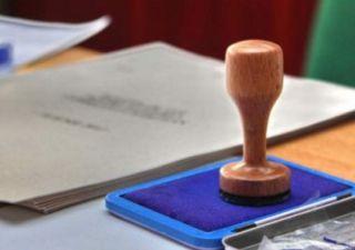 Expert Forum: Participarea femeilor la alegerile parlamentare rămâne redusă