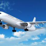 România, locul 10 în UE la cele mai ieftine bilete de avion