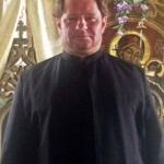 Preotul din Slatina de Criș a murit într-un accident
