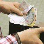 Sectoarele unde se câştigă cele mai mari şi cele mai mici salarii