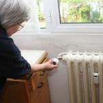 Atenție la calorifere! Încep probele la reţelele de termoficare