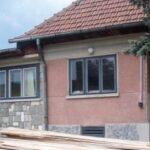 Casa Verde Clasic. Bani de la stat pentru renovarea caselor