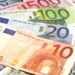 Judecat pentru că a înșelat angajații unei bănci din Germania