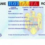 Cât costă falsificarea unui buletin și a unui permis de conducere