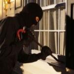 Poliţia Română a lansat o campanie de prevenire a furturilor din locuinţe