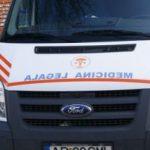 Un fost profesor din Arad a fost găsit în locuinţa sa împuşcat în cap