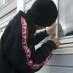 Minori din Arad, cercetați pentru furt calificat