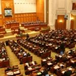 Dorin Cioabă şi Florin Salam, posibili candidaţi pentru Parlament