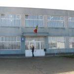 Deţinut găsit spânzurat în Penitenciarul de Maximă Siguranţă Arad
