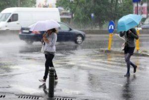 ploi-300x201
