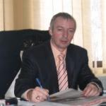 Primarul din Vârfurile, judecat pentru deturnare de fonduri