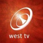 """Rezultatul unei anchete jurnalistice: Ziarul """"Aradul"""" închis, West TV suspendat"""