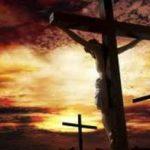 Înălţarea Sfintei Cruci, sărbătoarea care aduce aminte de patimile şi moartea Mântuitorului