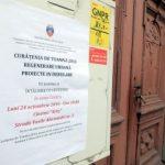 Consilierul Marin Lupaş solicită Primăriei să respecte legea şi arădenii