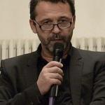 Poetul Diasporei candidează pe listele PRM la Arad