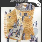 Festivalul Internaţional de Teatru Clasic, la cea de-a XXII-a ediţie