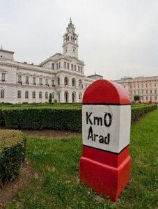 arad-km-0