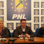 Liberalii arădeni prezintă elementele cheie din programul PNL