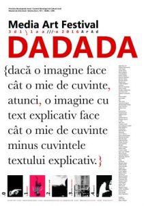 dadada