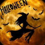 Studiu Educlass: Cât de interesați sunt locuitorii din Arad de Halloween