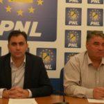 """Ioan Cristina: """"PSD e interesat de agricultură doar în campaniile electorale"""""""