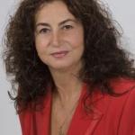 Lia Ardelean candidează pentru un nou mandat în Camera Deputaților