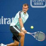 Marius Copil s-a oprit în optimile turneului ATP de la Shenzhen