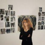 """Expoziție de fotografie """"Un drum cât o sută de vieți"""", la Muzeul de Artă Arad"""