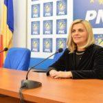 """Simona Stan: """"România are cea mai ridicată rată de avort din Europa"""""""