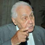A murit Radu Câmpeanu, primul preşedinte al PNL după reînfiinţarea partidului în 1990