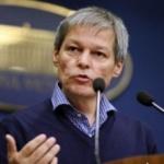 Cioloş, candidatul PNL pentru postul de premier după alegerile parlamentare