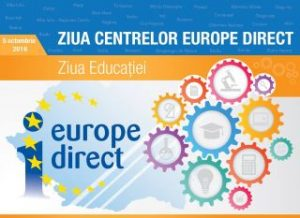 europe-direct