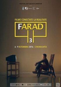 farad-210x300