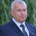 Fost primar din Șimand, trimis în judecată