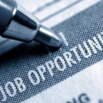 Care sunt cele mai căutate joburi din România