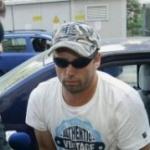 Hackerul Guccifer a fost adus din SUA în România