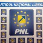 UPDATE: Alegeri parlamentare 2016. VEZI candidații PNL Arad