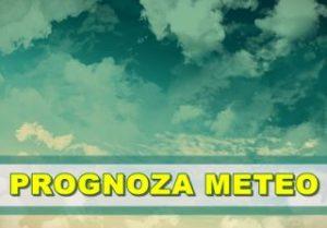 prognoza-meteo-vremea-2