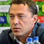 Laurențiu Roșu este noul antrenor principal al echipei UTA