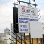 Statul își vinde acțiunile deținute la Sanevit