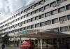 Linii speciale de gardă pentru pacienții cu infarct, la Spitalul Județean Arad
