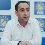 """Tipei: """"Indiferent cât de vehement mă contestă opoziția, voi continua să comunic cu cetățenii Aradului"""""""